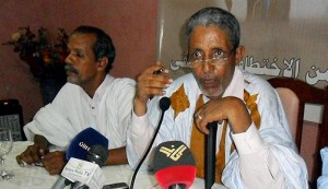 ong-mauritanie-polisario