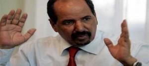 Mohamed-Abdelaziz