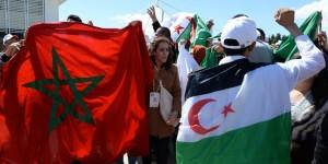 maroc-algerie-fsm