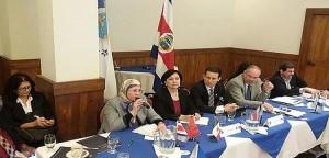 forum-tindouf-parlementaires
